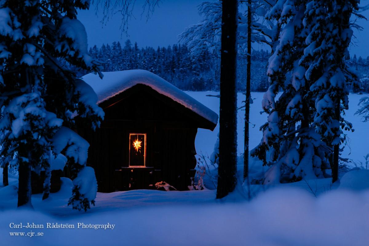 20121224_winter_0001