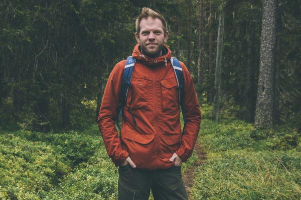 Carl-Johan Rådström